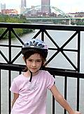 Biking_bridge1