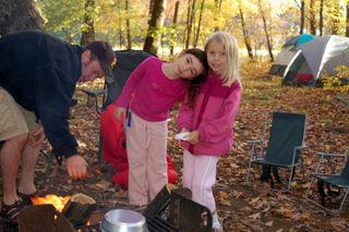 Camp_livalison