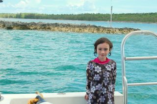 Snorkel_shallow