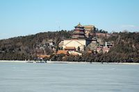 Beijing_spalace6