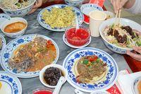 Beijing_noodle5
