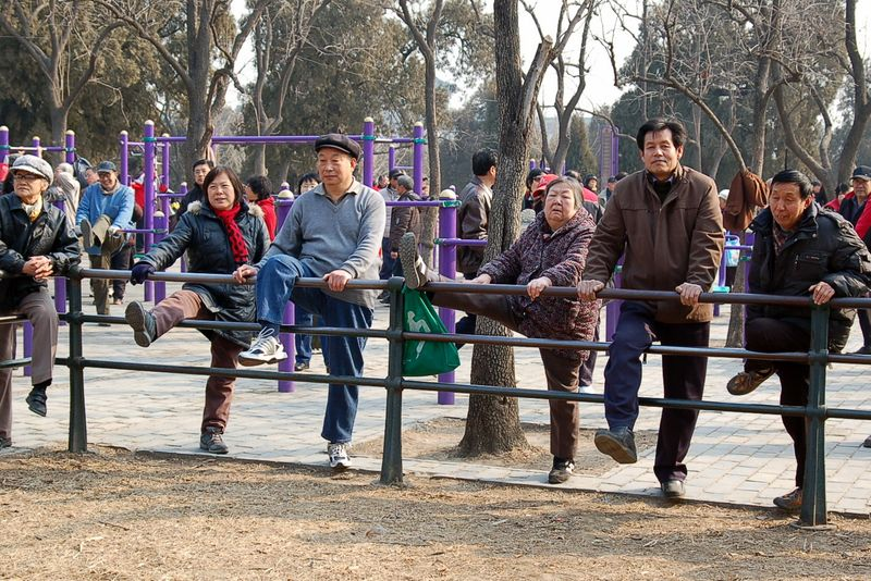 Beijing_temple3