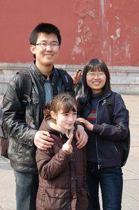 Beijing_fc4
