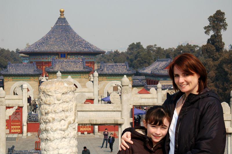 Beijing_temple19