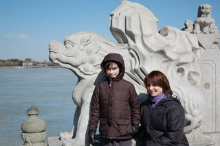 Beijing_spalace16