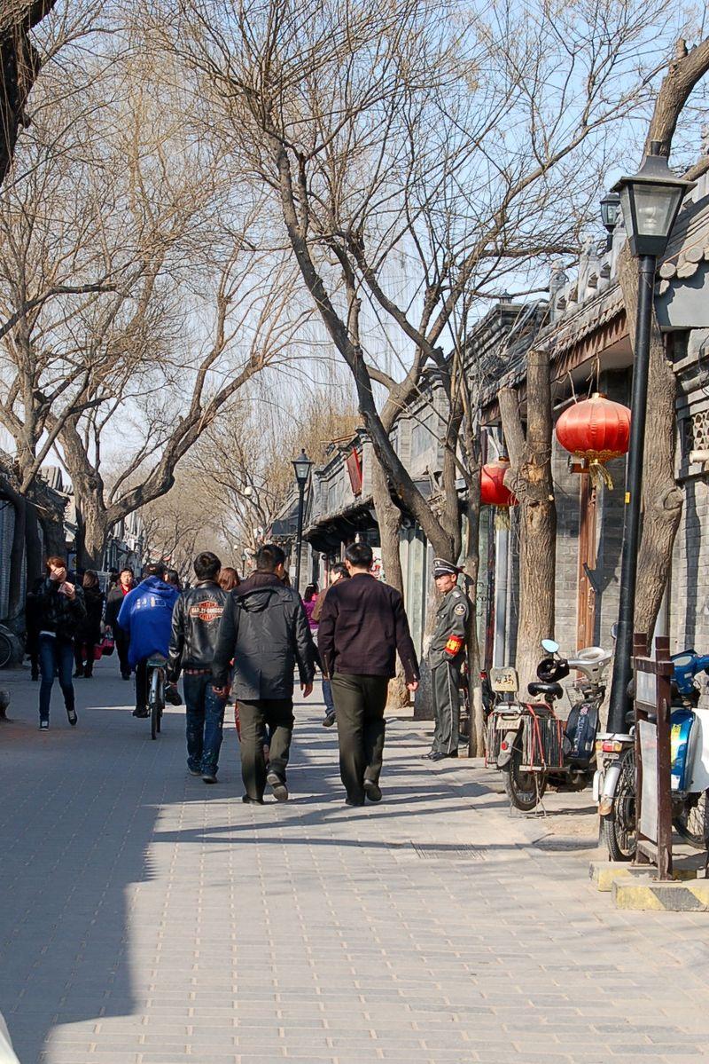 Beijing_hutong4