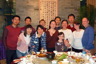 Beijing_duck9