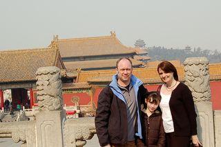 Beijing_fc12