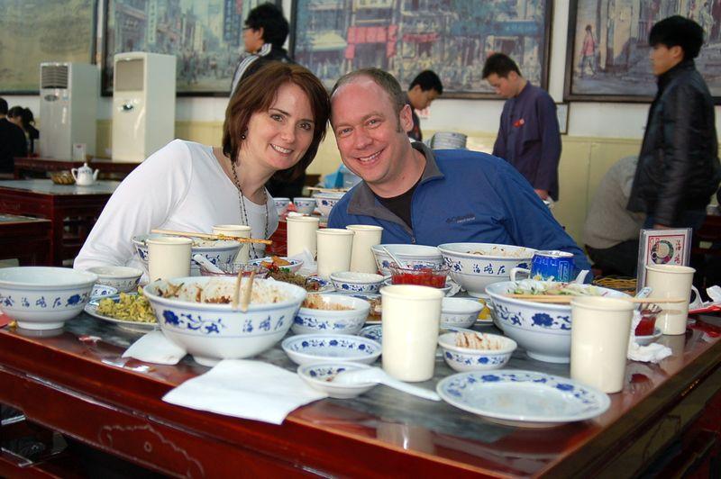 Beijing_noodle7