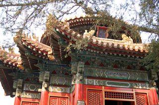 Beijing_fc20