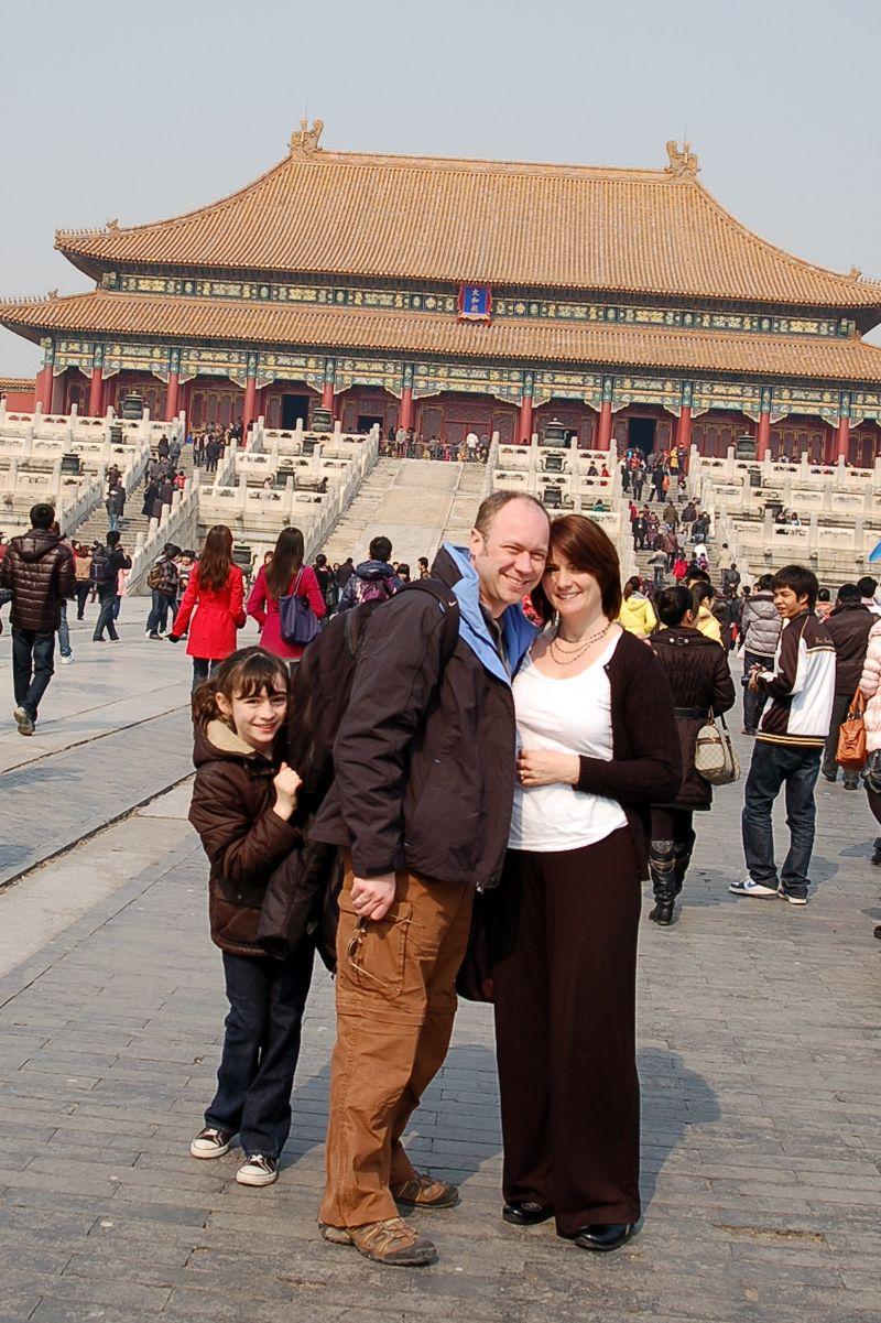 Beijing_fc10