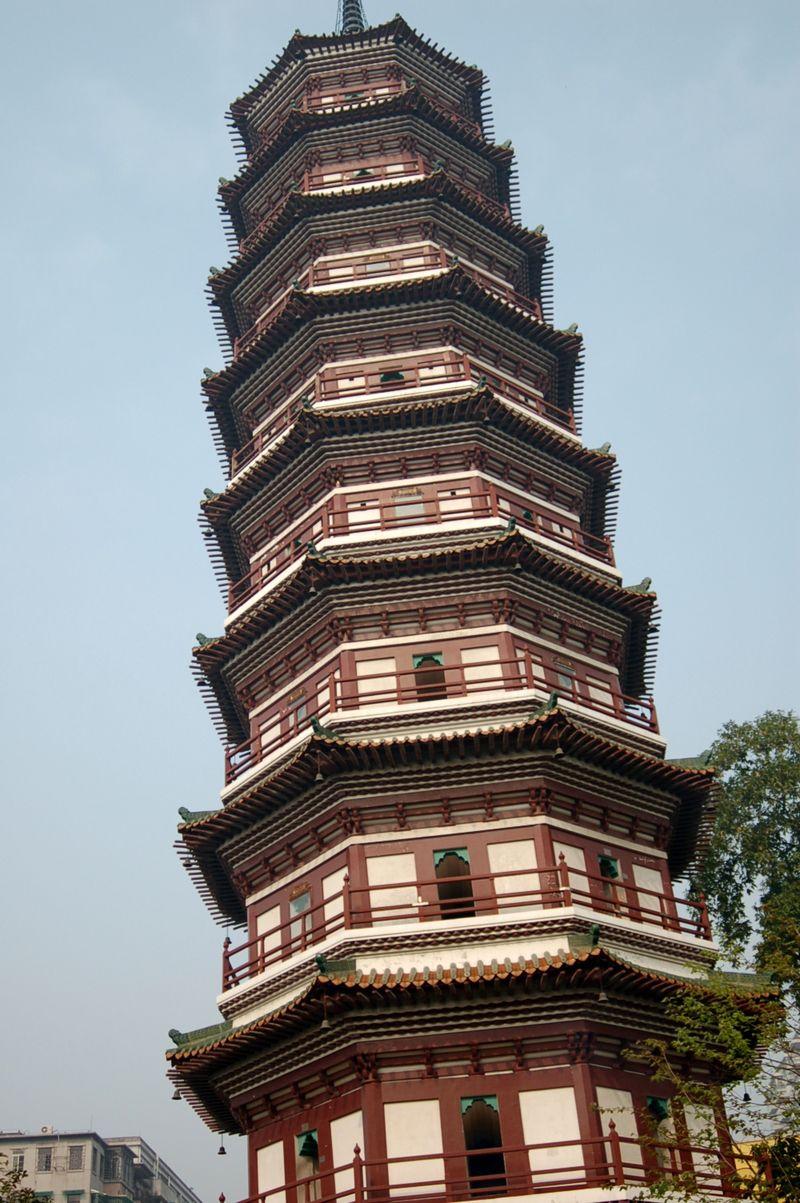 Gz_temple