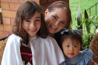 Eastergirls2
