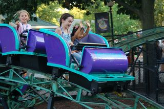 Kennywood2