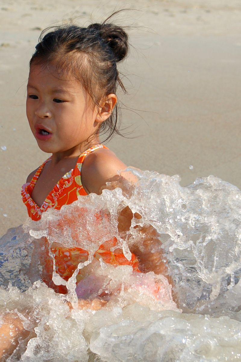 Beach43
