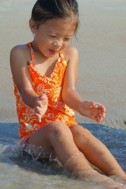 Beach42