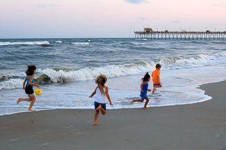 Beachrun3