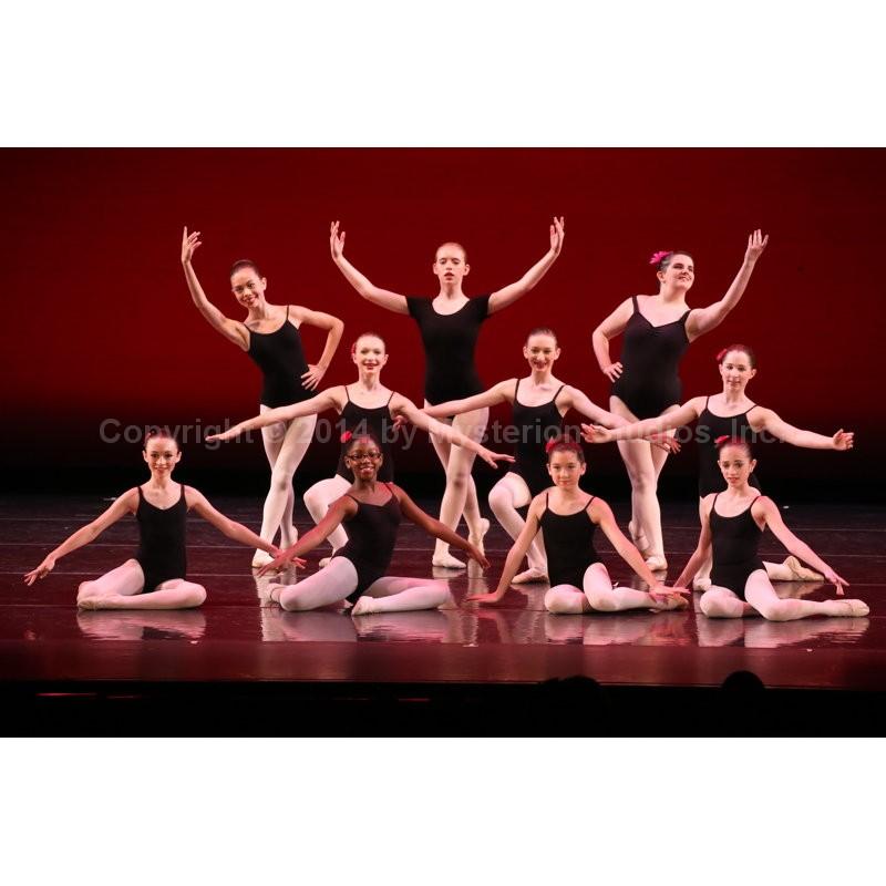 Livdance2